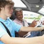 С какого возраста можно водить машину?