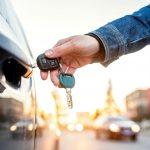 Какую выбрать первую машину? Советы по покупке автомобиля для новичка